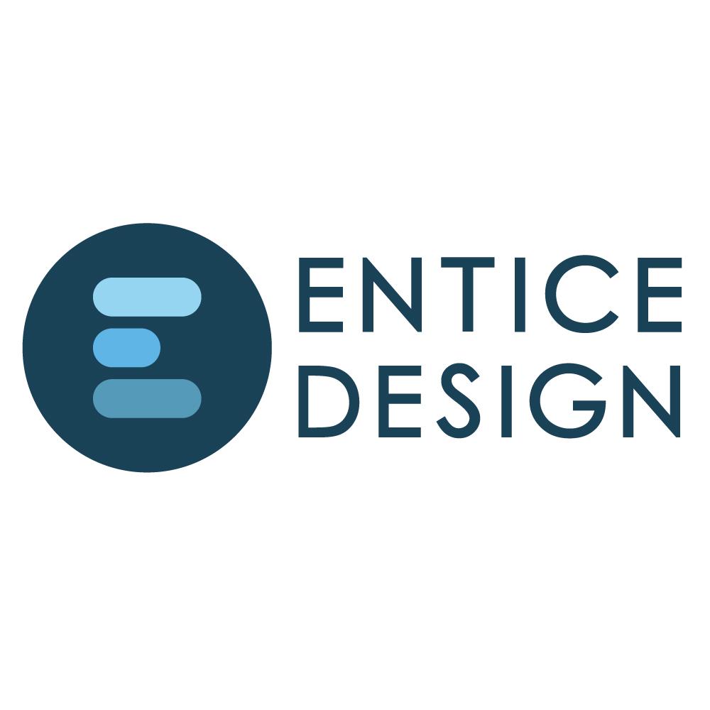 Entice Design