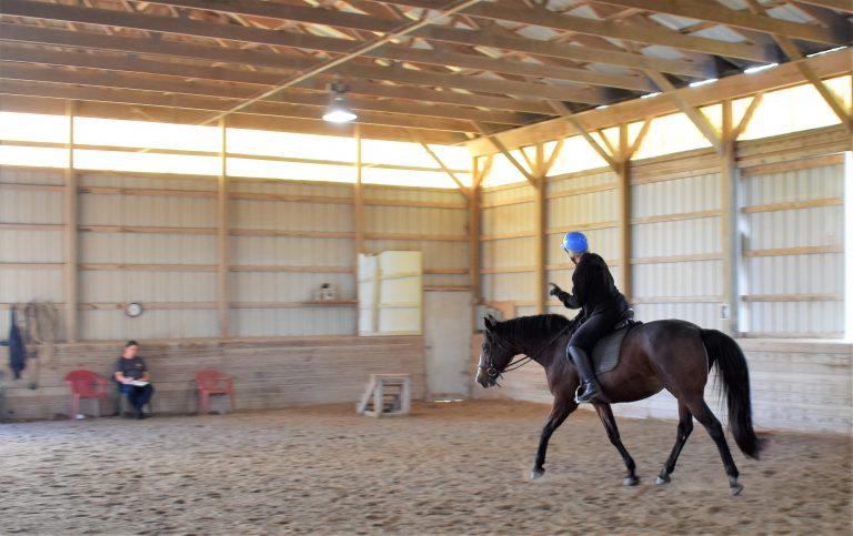 Anstar riding_2